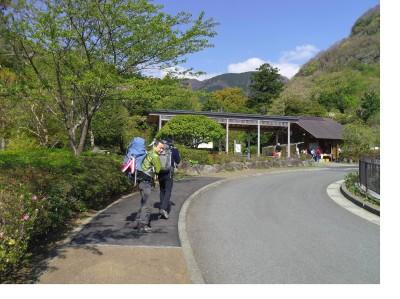 makuiwa1